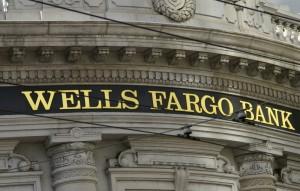 8589130417462-wells-fargo-bank-logo-wallpaper-hd