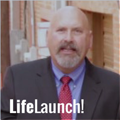 LifeLaunch!