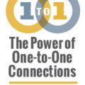 The Power of One-to-One Connections -- ABF Career Alliance
