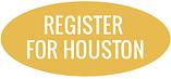 Register for Houston