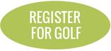 Register for Golf