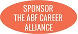 Sponsor the ABF Career Alliance