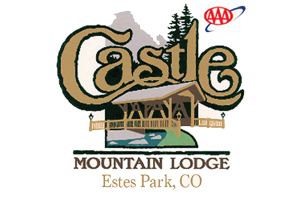Castle Mountain Lodge