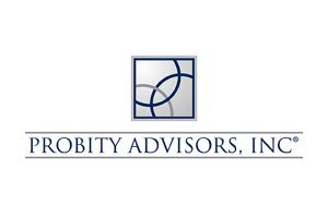Probity Advisors, Inc.