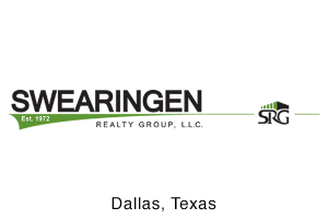 Swearingen Realty Group
