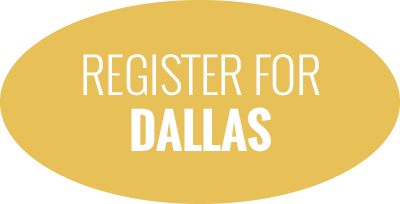 Register for Dallas