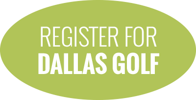 Register for Dallas Golf