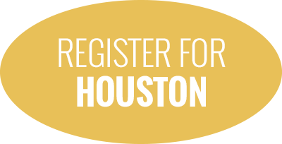 Register for Houston