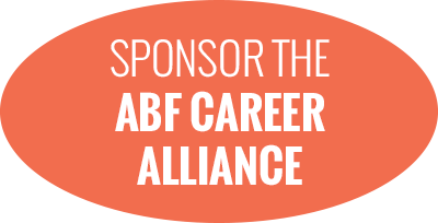 Sponsor the ABF Career Alliance