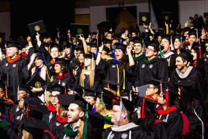 CSM-College graduates_standard