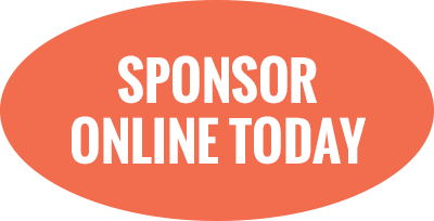 Sponsor Online Today