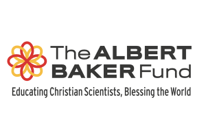 Albert Baker Fund