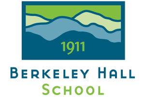 Berkeley Hall School