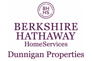 Berkshire Hathaway Home Services Dunnigan Properties