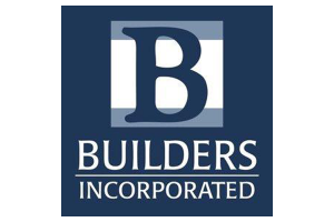 Builders Incorporated