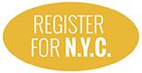 Register for N.Y.C.