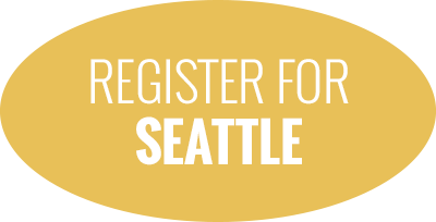 Register for Seattle