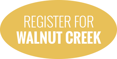 Register for Walnut Creek