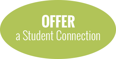 Offer a Student Connection