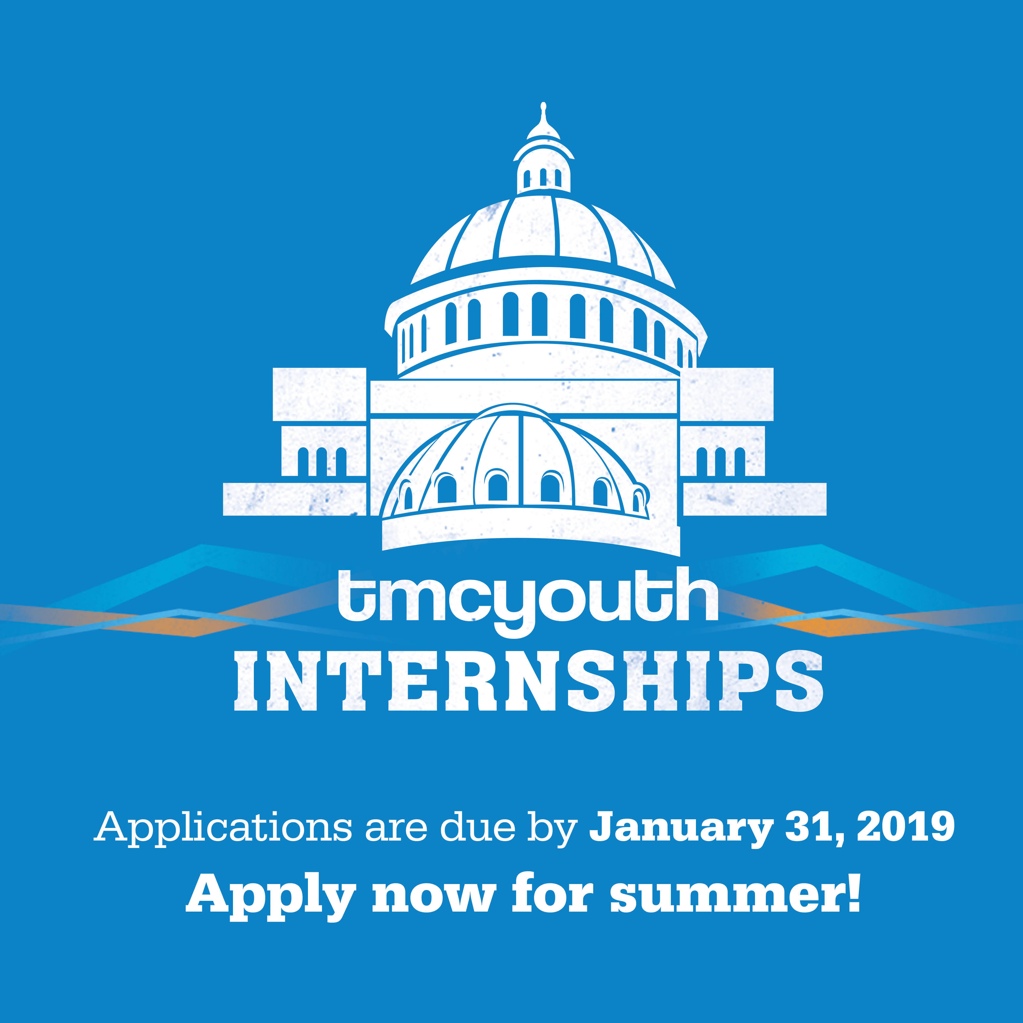 Apply Online By January 31 For Summer Internships At The Mother Church Abf Career Alliance