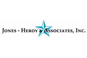 Jones-Heroy and Associates, Inc.