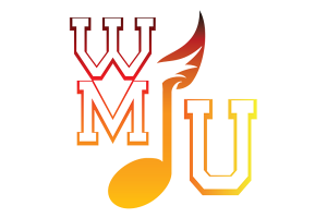 Watchfire Music University