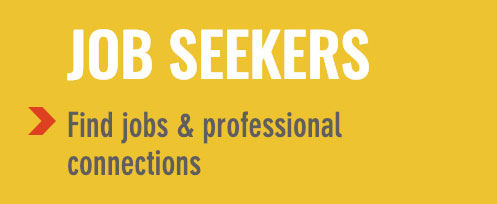 Job Seekers - Find jobs & professional connections