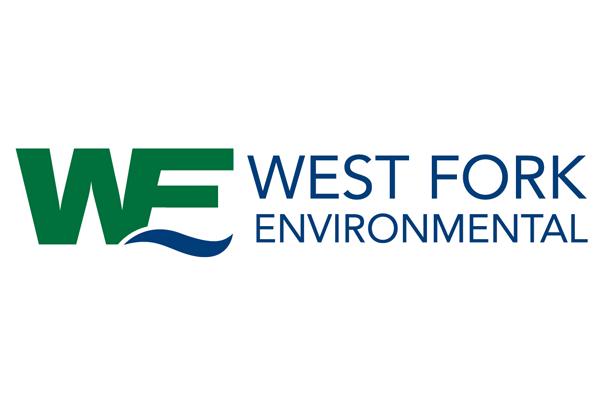 Westfork Environmental