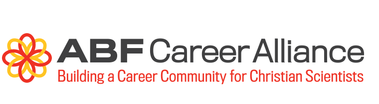 ABF Career Alliance - Connecting through Christian Scientists